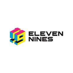 elevennines_s.jpg